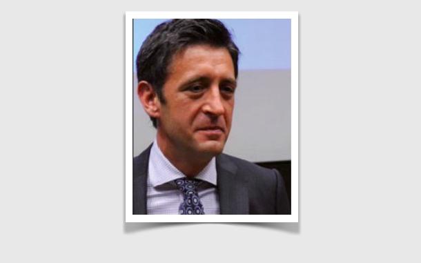 A Deformidade Dento-Facial debatida em Congresso Ibérico