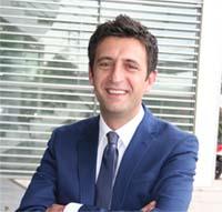 Francisco Vale nomeado para Comissão Científica da Ordem dos Médicos Dentistas