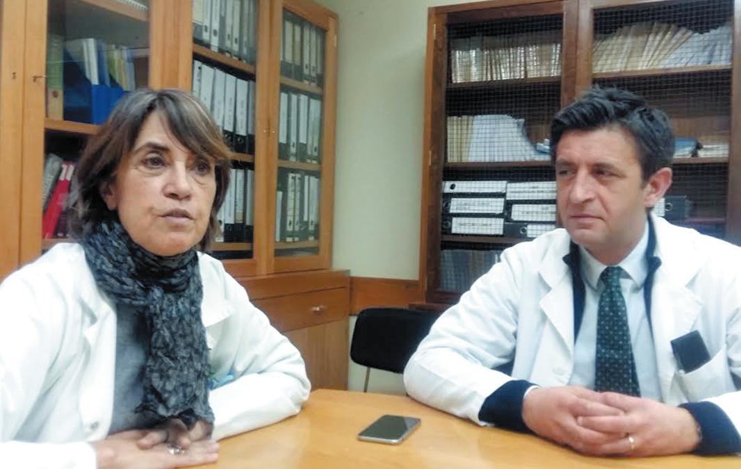 Coimbra lidera nos tratamentos  na área das malformações faciais