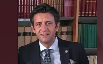 Professor Francisco do Vale integra grupo de especialistas no International Orthodontic Congress